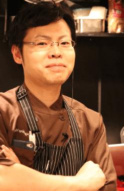 chef_2